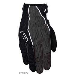 Men's yamaha® r-series mesh glove