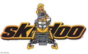 Ski-Doo Wallpapers - Wallpaper Cave
