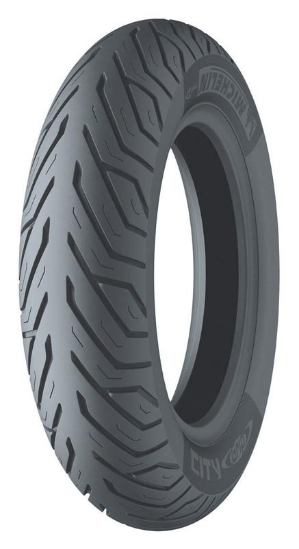 Моторезина Michelin CITY GRIP 150/70-13 M/C 64S REAR TL