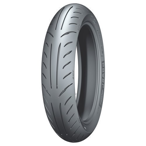 Моторезина Michelin POWER PURE SC 120/70 - 12 51P TL