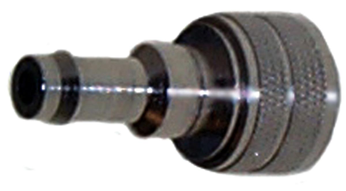 штуцер топливный tohatsu мотор