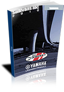Yamaha Products from Sullivans Inc
