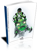 Arctic Cat Arcticwear & Accessories