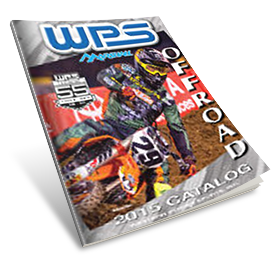 Western Power Sports Offroad 2015