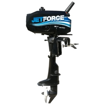 FORCE H005201VD